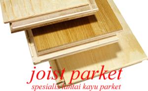 enginer-parquet