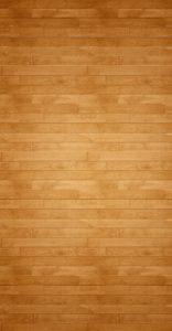 harga lantai kayu yogyakarta