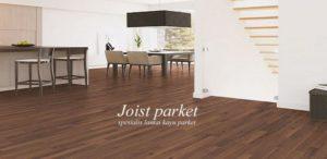 harga lantai kayu yogyakarta murah