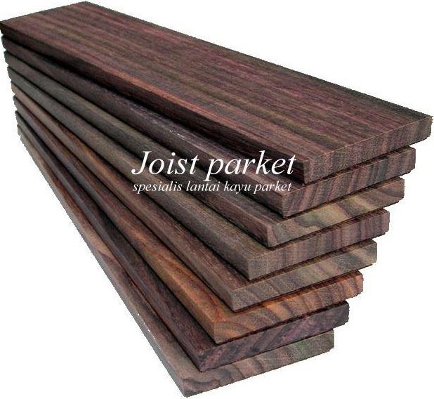 harga lantai kayu yogyakarta sonokeling