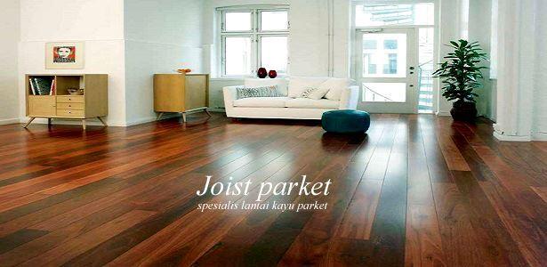 www.joistparket.com