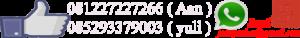 logo-jogja-2