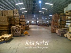 pabrik-joist-lantai-kayu