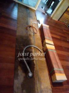 lantai-kayu-merbau-1