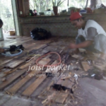 lantai-kayu-merbau-10