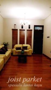 lantai-kayu-merbau-12