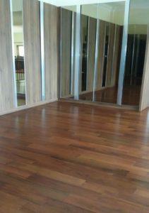 flooring jati 2