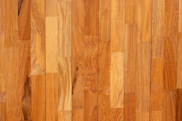 Harga lantai kayu yogyakarta jual lantai kayu yogyakarta - Suelos de maderas ...